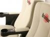 tremor-fx-seat3s