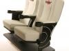 tremor-fx-seat7s